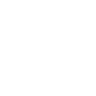 parking cerca del aeropuerto de malaga